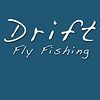 Drift Fly Fishing