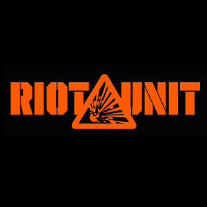 Profile picture for Riot Unit