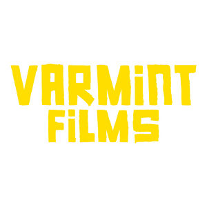 Profile picture for VARMiNT Films