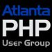 Atlanta PHP User Group