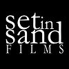 Set in Sand Films