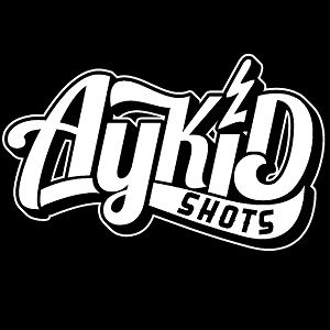Profile picture for AyKid Shots