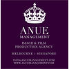Anue Management