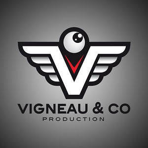 Profile picture for VIGNEAU AND CO