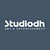 Studiodh Art & Entertainment