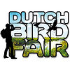 Dutch Bird Fair