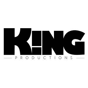 Profile picture for King Productions