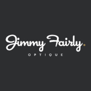 Profile picture for jimmyfairly