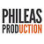 Philéas Production