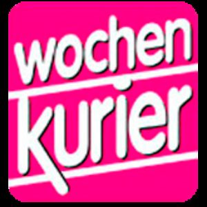 Profile picture for Wochenkurier