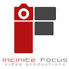 Infinite Focus Video Productions