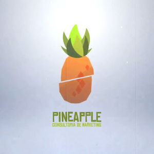 Profile picture for Pineapple