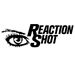 Reaction Shot Filmproduktion