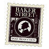 Baker Street Post Production