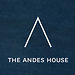The Andes House
