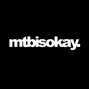 Profile picture for mtbisokay
