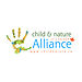 Child & Nature Alliance Canada