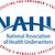 Natl Assn of Health Underwriters