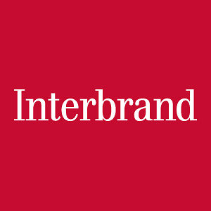 Profile picture for Interbrand