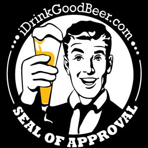 Profile picture for I Drink Good Beer