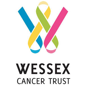 Profile picture for wessexcancer