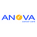Anova Cancer Care