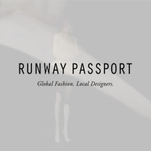 Profile picture for RUNWAY PASSPORT