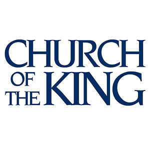 Profile picture for Church of the King