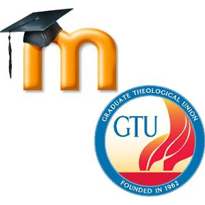 Profile picture for Graduate Theological Union OL
