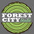 Forest City Studio