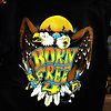 Born-Free