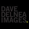 Dave Delnea Images