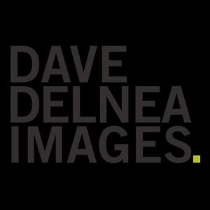 Profile picture for Dave Delnea Images