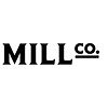 Mill Co.