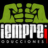 SiEmPrE iR!! producciones