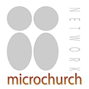 Profile picture for MicroChurch Network