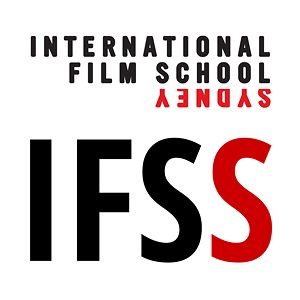 Profile picture for ifss