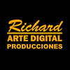 Richard Arte Digital
