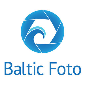 Profile picture for Baltic Foto