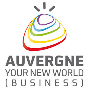 Profile picture for Auvergne Business