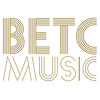 BETC MUSIC