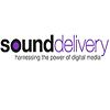 sounddelivery