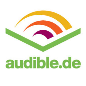 Profile picture for Audible-Hörbücher