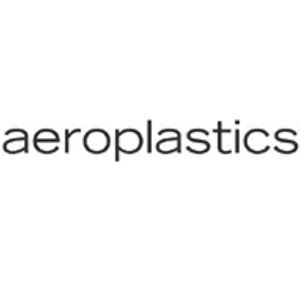 Profile picture for Aeroplastics contemporary
