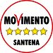 Movimento cinque stelle Santena