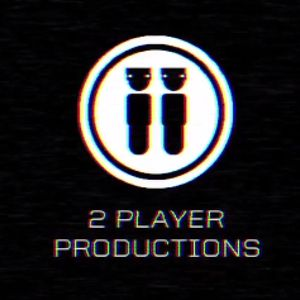 Profile picture for 2 Player Productions