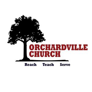 Profile picture for Orchardville Church