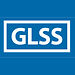 GLSS Senior Services