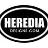 Heredia Designs, LLC