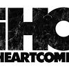 IHEARTCOMIX